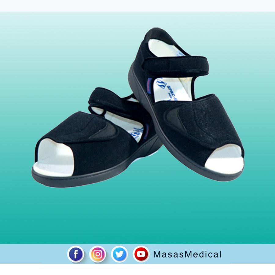 وقفة احتجاجية تخصص انتقال احذية طبية شارع الضباب Cazeres Arthurimmo Com
